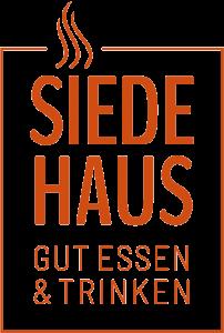 Logo_Siedehaus_Neu_Kopie2