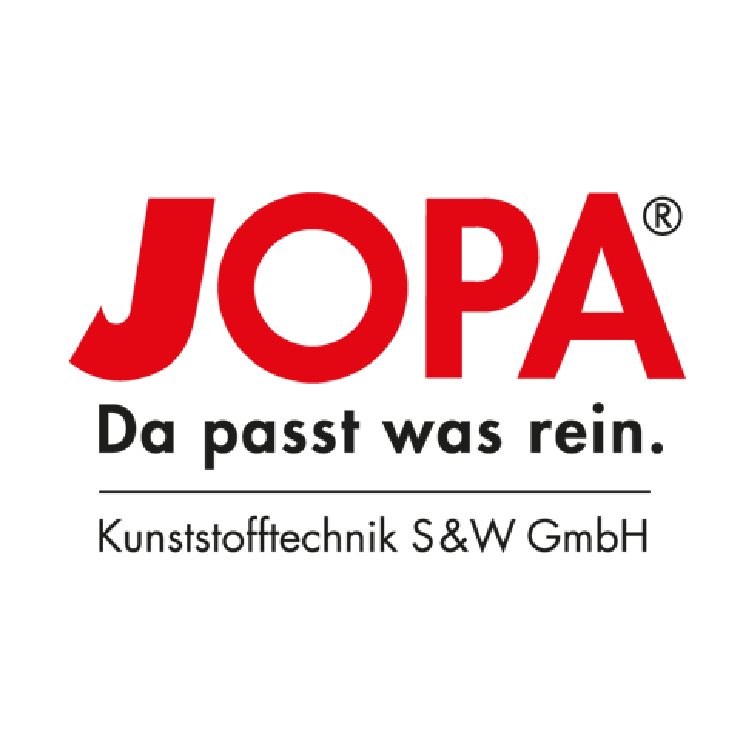 Partnership_JOPA-01