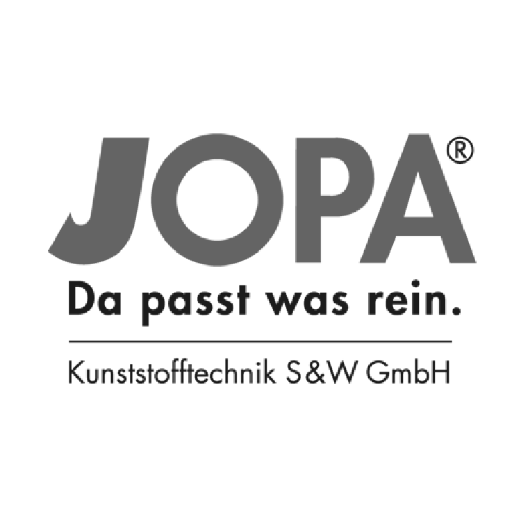 Partnership_JOPA-01_SW