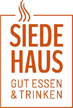 Siedehaus_Logo