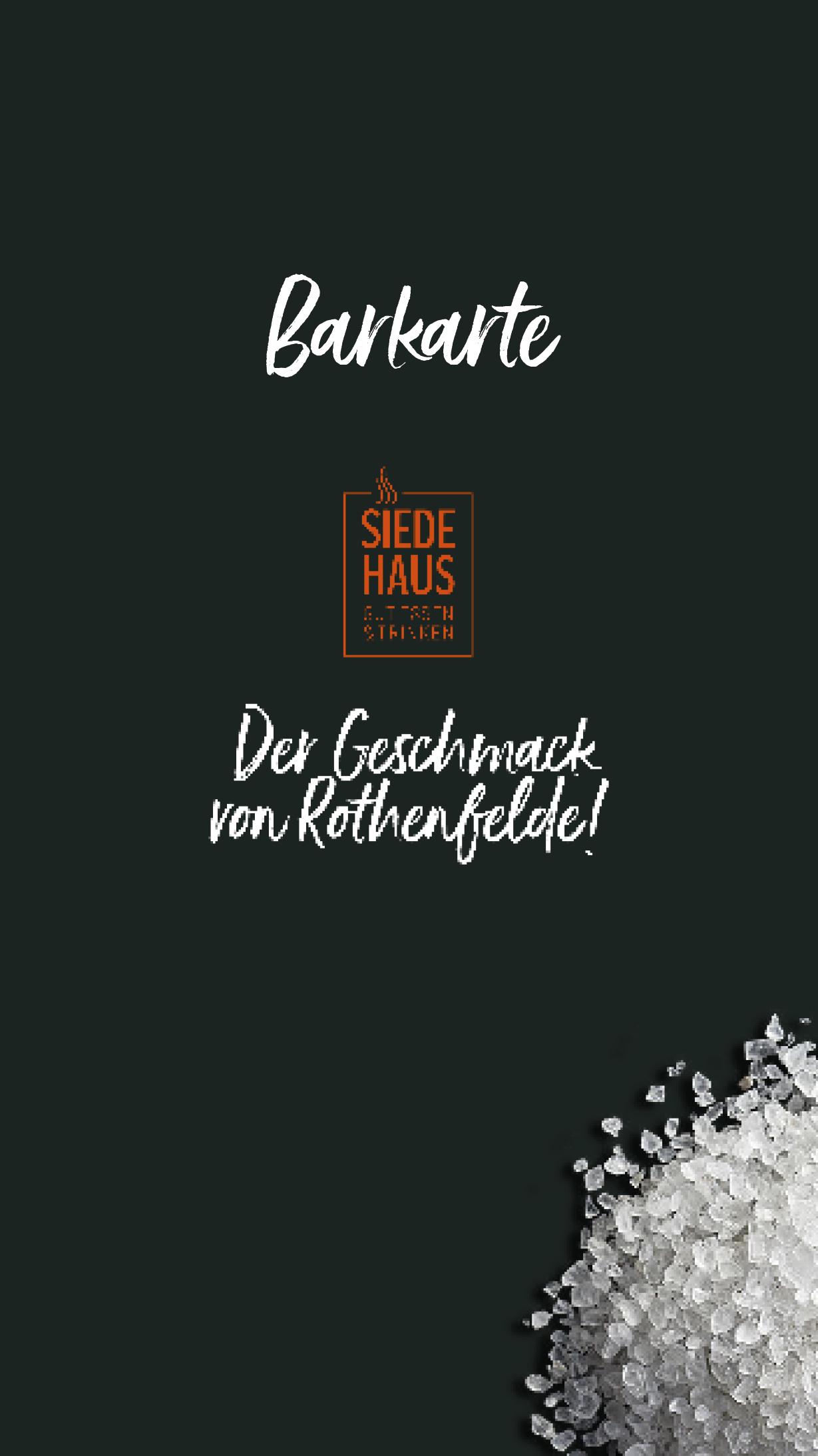 Siedehaus_Barkarte_neu
