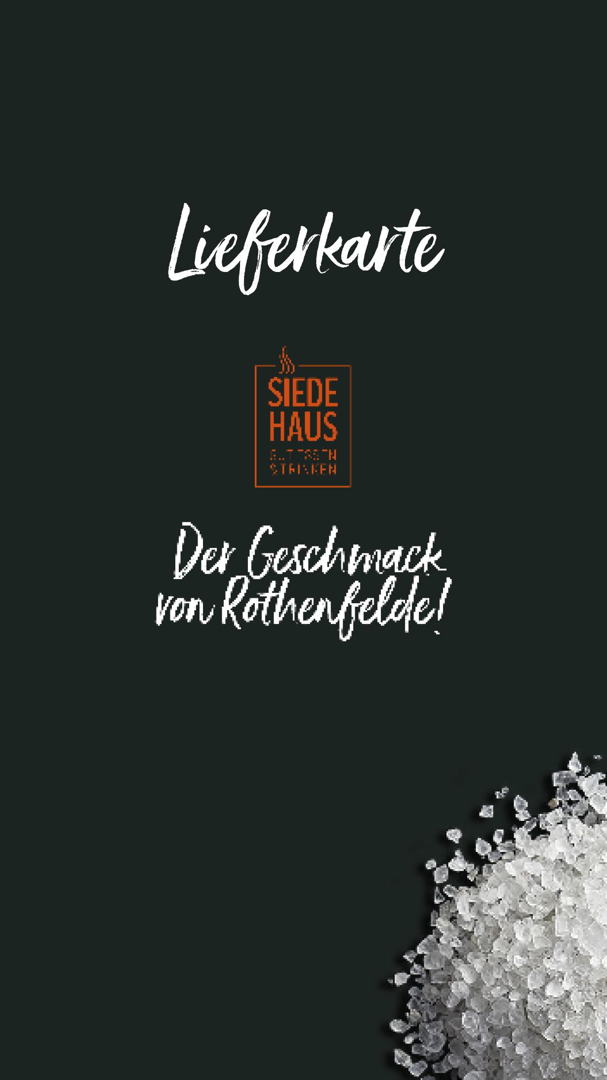 Siedehaus_Lieferkarte