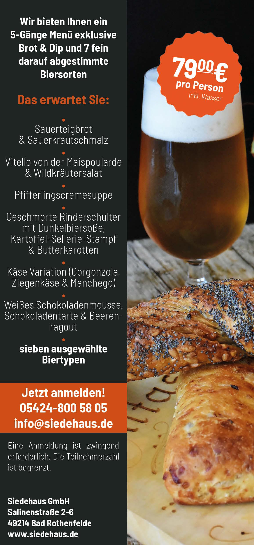 Bierfest_DIN_Lang2