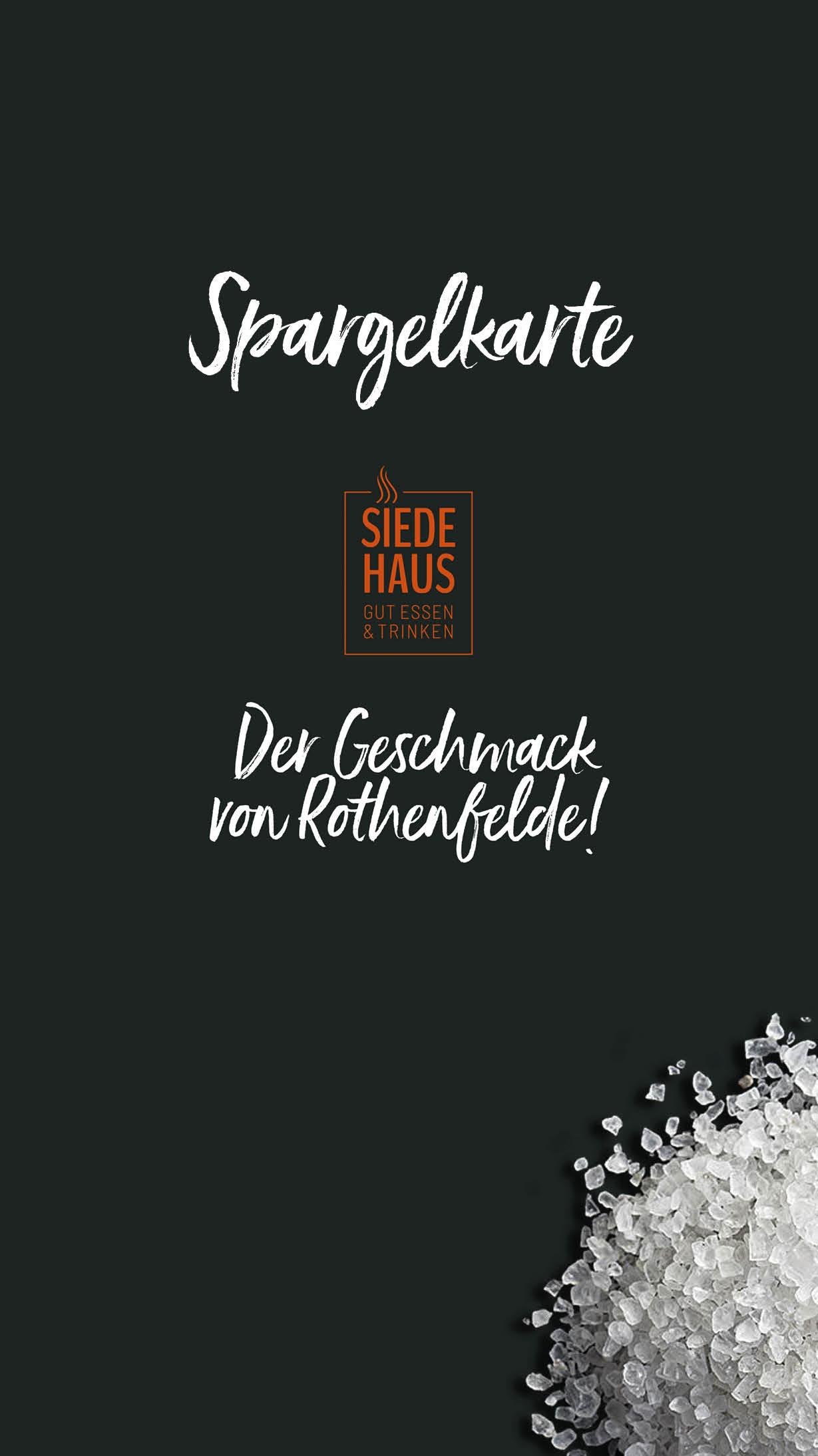 Siedehaus_Spargelkarte